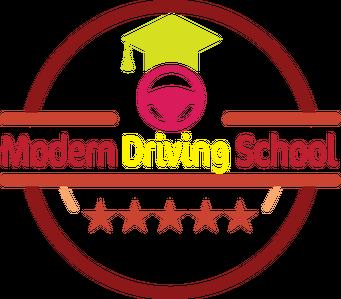 Modern Driving School